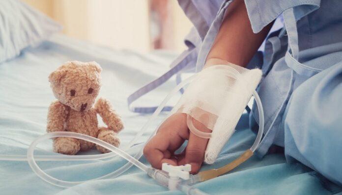 coronavirus-bambini-rischio-long-covid