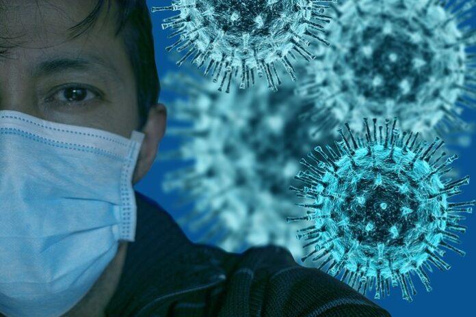 Covid-19 sindemia