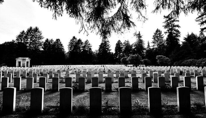 covid-19-morti-eccesso-stati-uniti