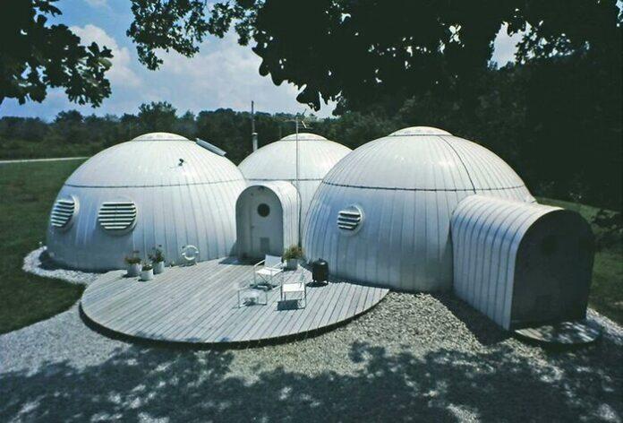case a cupola basso costo