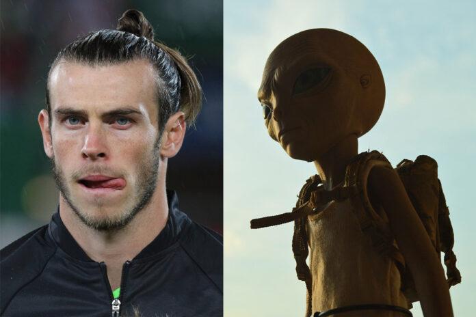 alieni ufo calciatore
