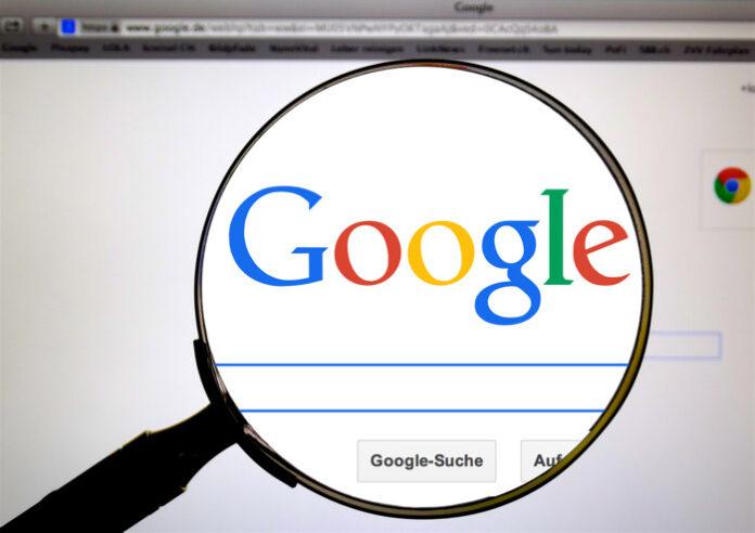 Google Guacamole