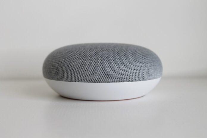google assistant nuova funzionalità
