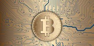 hacker criptovaluta microsoft exchange