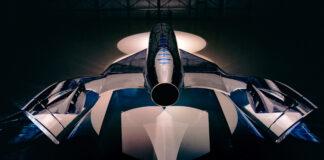 VSS, virgin, velivoli spaziali