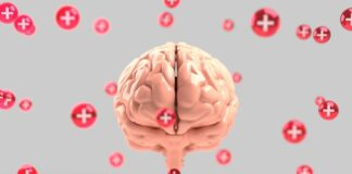Covid-19 malattie cerebrali