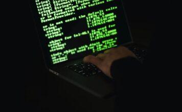 flixonline app malware