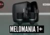 Cambridge Audio Melomania 1+
