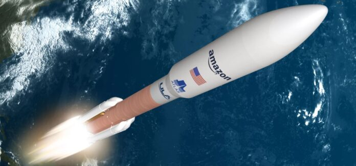 satelli-amazon