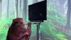 neuralink elon musk scimmia