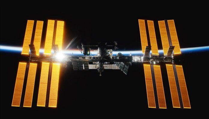 stazione-spaziale-internazionale-russia-nuova