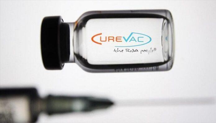 vaccini-covid-19-codevac-europa