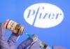 vaccini-europa-approvazione-pfizer