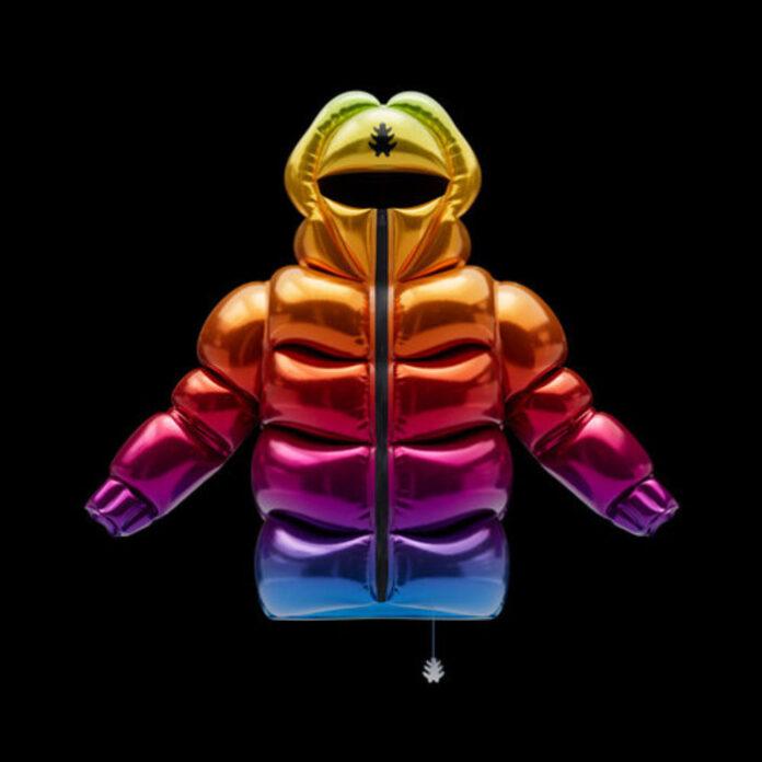giacca gonfiabile
