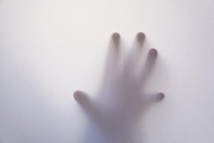 Parkinson fantasmi