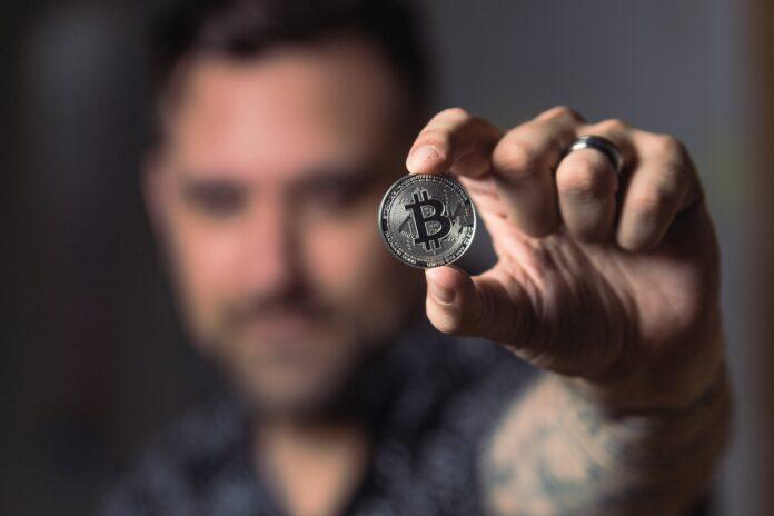 bitcoin-cina