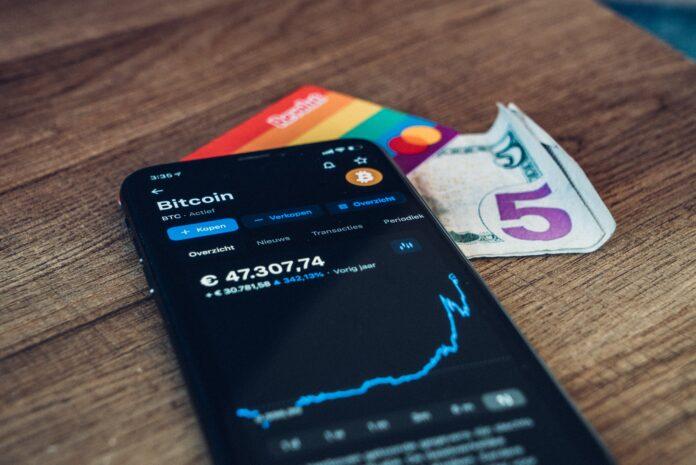 bitcoin-crollo