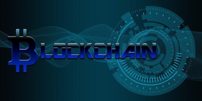 blockchain-dubai