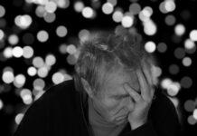 demenza fattori di rischio