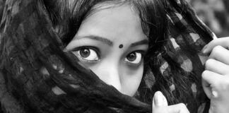 India infezioni fungine
