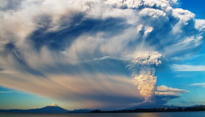 geoingegneria-piano-cambiamenti-climatici