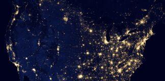 immagini satellitari deepfake