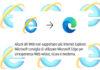 internet explorer, microsoft, internet
