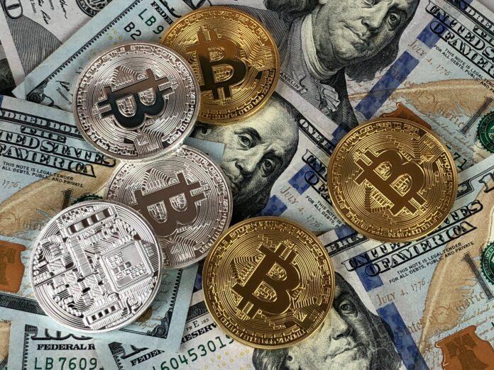 mercato-bitcoin