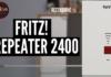 FRITZ!Repeater 2400