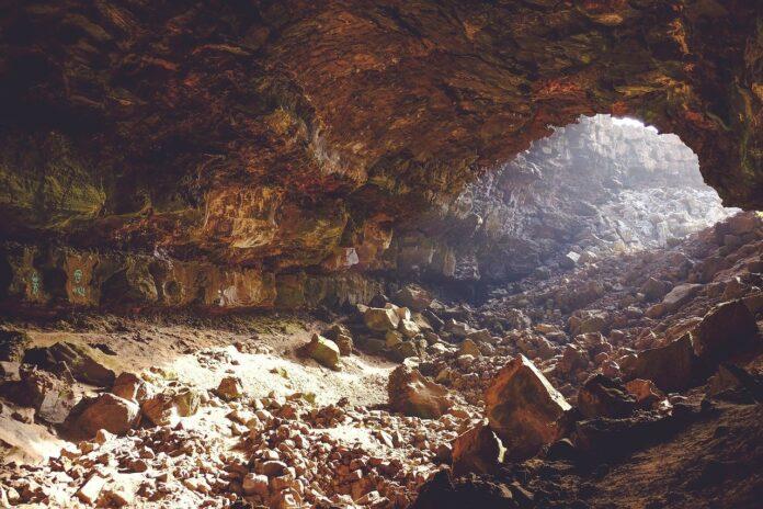 storia-grotta