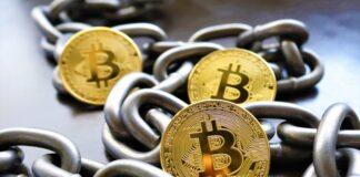 svizzera-bitcoin
