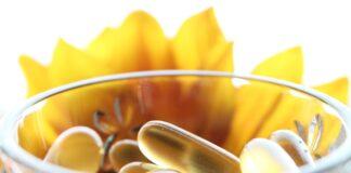 vitamina D, carenza vitamine