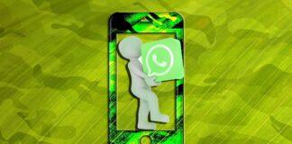 whatsapp-online