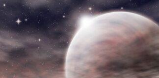 alieni potrebbero osservarci