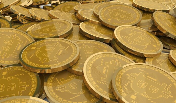 bitcoin.cina