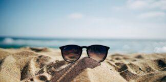 covid-19-spiaggia-estate-sicure