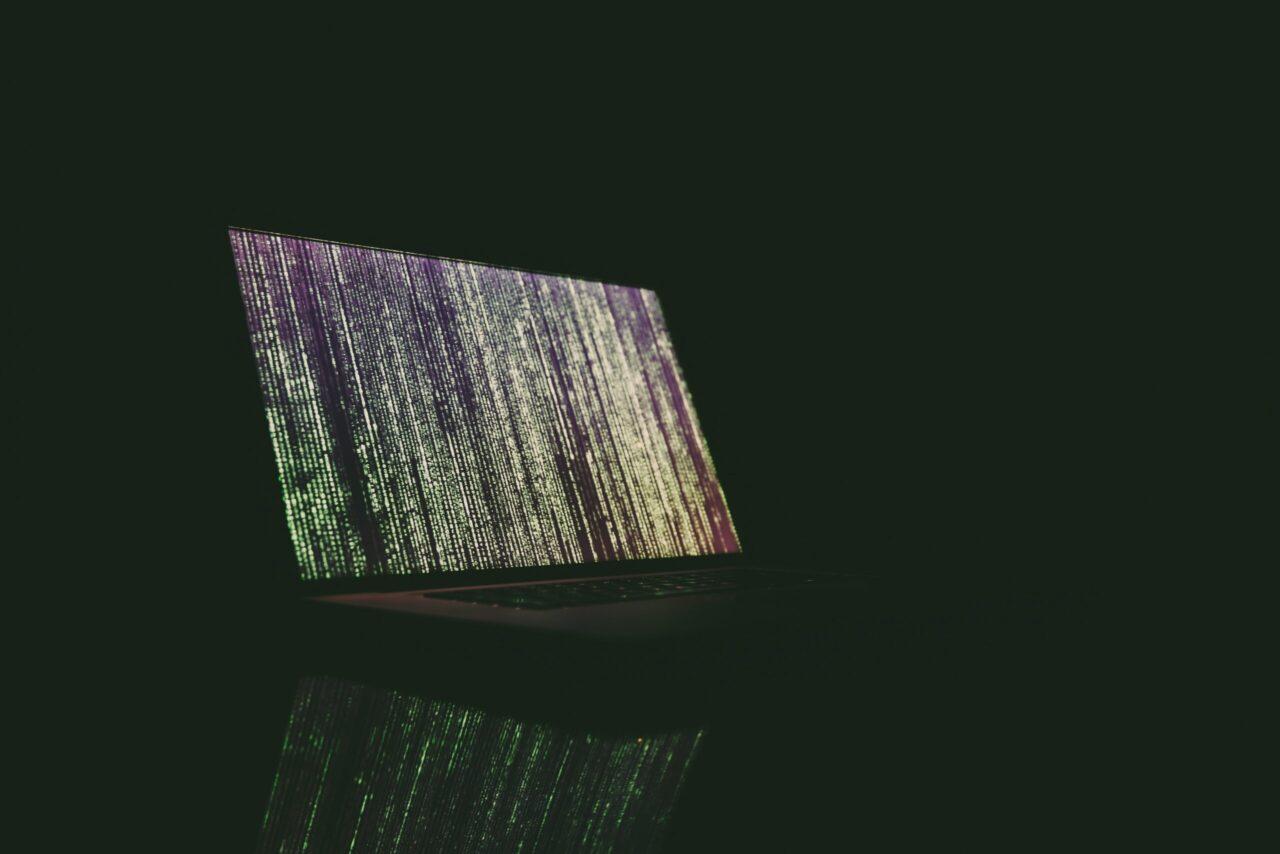 sistema operativo per bitcoin più grandi piattaforme di trading crypto