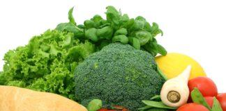 fibre alimentari carenza