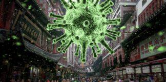 protezione-coronavirus