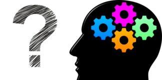 cervello riposo abilità