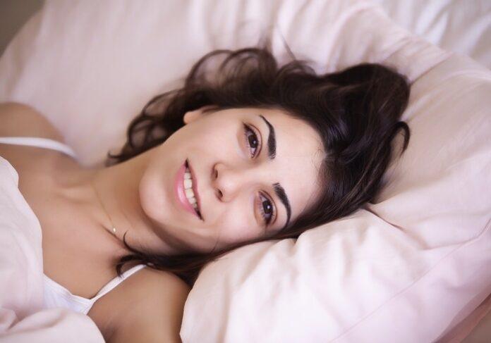Dormire rischio depressione