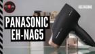Panasonic EH-NA65