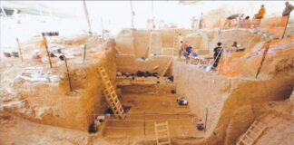 scoperta scienziati israele