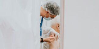 vaccini-covid-record-somministrazioni-italia
