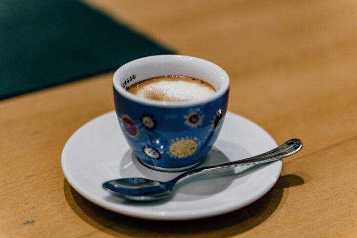 caffè-demenza
