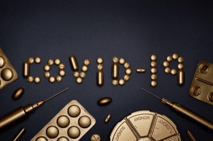 sars-cov-2, coronavirus, covid-19, vitamina d