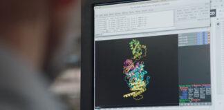 proteoma, proteine umane, alphafold