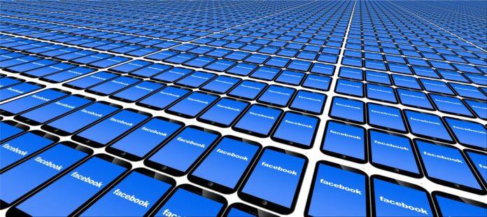 facebook-metaverso