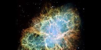 supernova a cattura elettronica