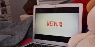 Netflix videogiochi streaming